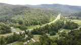 Eagle Hills Road - Photo 8