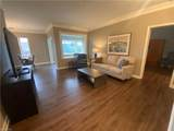 3215 Bermuda Village Drive - Photo 1