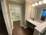 3215 Bermuda Village Drive - Photo 10