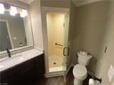 3215 Bermuda Village Drive - Photo 14