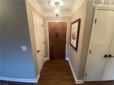 3215 Bermuda Village Drive - Photo 2