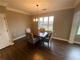3215 Bermuda Village Drive - Photo 3