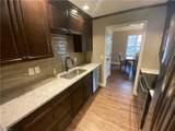 3215 Bermuda Village Drive - Photo 4