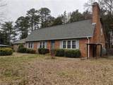 585 Peace Haven Road - Photo 1