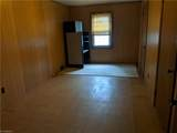 585 Peace Haven Road - Photo 10