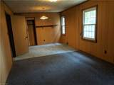 585 Peace Haven Road - Photo 12