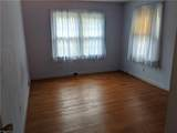 585 Peace Haven Road - Photo 13