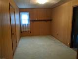 585 Peace Haven Road - Photo 14