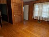 585 Peace Haven Road - Photo 16