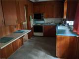 585 Peace Haven Road - Photo 17