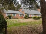 585 Peace Haven Road - Photo 2