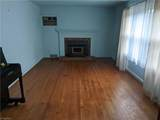 585 Peace Haven Road - Photo 20