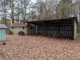 585 Peace Haven Road - Photo 21