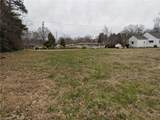 585 Peace Haven Road - Photo 22