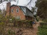 585 Peace Haven Road - Photo 4