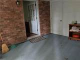 585 Peace Haven Road - Photo 8