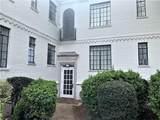 1700 Elm Street - Photo 1