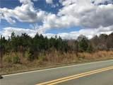 6128 Blue Lantern Road - Photo 1