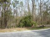 0 Clearview Drive - Photo 1