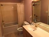 110 Mulberry Drive - Photo 20
