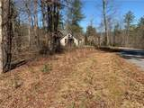 00 Forest Glen Lane - Photo 10