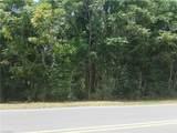 5397 Reidsville Road - Photo 1