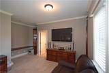 4 Wetherburn Court - Photo 22