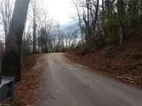 0 Parsons Cut Road - Photo 2