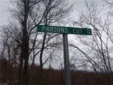 0 Parsons Cut Road - Photo 20
