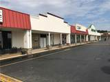 607 Main Street - Photo 3
