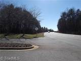 24 Moore Road - Photo 1