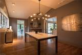 402 Shadow Valley Road - Photo 10