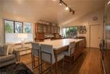 402 Shadow Valley Road - Photo 11