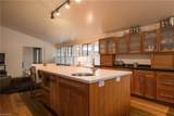 402 Shadow Valley Road - Photo 12