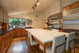 402 Shadow Valley Road - Photo 13