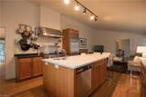402 Shadow Valley Road - Photo 14