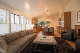 402 Shadow Valley Road - Photo 15
