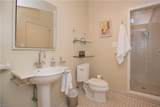 402 Shadow Valley Road - Photo 26
