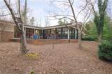 402 Shadow Valley Road - Photo 27