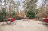 402 Shadow Valley Road - Photo 28