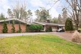 402 Shadow Valley Road - Photo 29