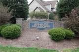 4010 Smith Ridge Court - Photo 1