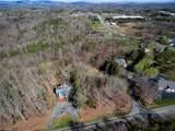 Lot 2 Claremont Drive - Photo 10
