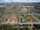 Lot 2 Claremont Drive - Photo 4