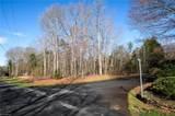 Lot 2 Claremont Drive - Photo 5