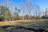 Lot 2 Claremont Drive - Photo 6