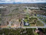 Lot 2 Claremont Drive - Photo 8