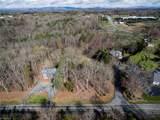 Lot 2 Claremont Drive - Photo 9