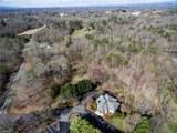 Lot 3 Claremont Drive - Photo 1