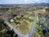 Lot 3 Claremont Drive - Photo 10